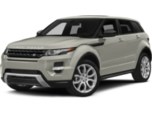 2015_Land Rover_Range Rover Evoque_Pure_ Austin TX