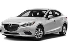 2015_Mazda_Mazda3_i Sport_ Ellisville MO