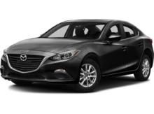 2014_Mazda_MAZDA3_i_ Bay Ridge NY