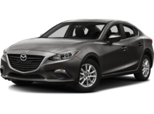 2014_Mazda_Mazda3_i Touring_ Bay Ridge NY