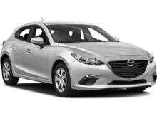 2015_Mazda_Mazda3_i Grand Touring_ Clarksville TN