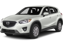 2014_Mazda_CX-5_Touring_ Bay Ridge NY