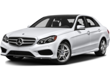 2016_Mercedes-Benz_E-Class__ South Mississippi MS
