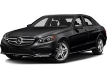 2016_Mercedes-Benz_E-Class_E 350_ White Plains NY