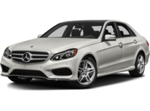 2014_Mercedes-Benz_E-Class_E 350_ Watertown NY