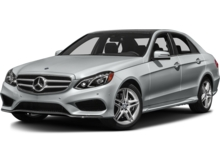 2016_Mercedes-Benz_E_4dr Sdn 350 Luxury 4MATIC®_ Kansas City MO