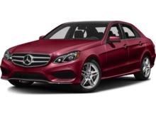 2016_Mercedes-Benz_E_350 4MATIC® Sedan_ Kansas City MO