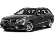 2015_Mercedes-Benz_E_4dr Wgn 350 Luxury 4MATIC®_ White Plains NY