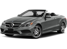 2014_Mercedes-Benz_E-Class_E 350_ Salem OR