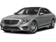 2015_Mercedes-Benz_S-Class_S 550_ White Plains NY