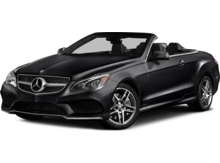 2014_Mercedes-Benz_E-Class_E 550_ Merriam KS