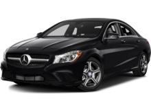 2014_Mercedes-Benz_CLA-Class_CLA 250_ Kihei HI