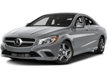 2015_Mercedes-Benz_CLA_250 4MATIC® COUPE_ Kansas City MO