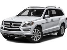 2016_Mercedes-Benz_GL_450 4MATIC® SUV_ Kansas City MO