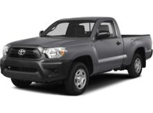 2014_Toyota_Tacoma_2WD Reg Cab_ Cape Girardeau MO