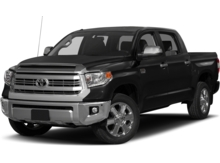 2016_Toyota_Tundra 4WD Truck_1794_ Kihei HI