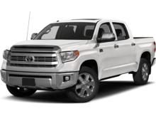 2016_Toyota_Tundra_Platinum_ Murfreesboro TN