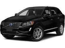 2017_Volvo_XC60_Inscription_ Austin TX