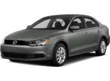 2014_Volkswagen_Jetta Sedan__ Providence RI