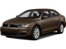 2014_Volkswagen_Jetta_2.0L TDI_ Murfreesboro TN