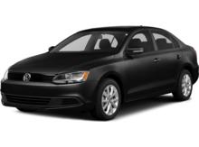 2014_Volkswagen_Jetta Sedan_SE_ West Islip NY