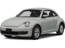 2014_Volkswagen_Beetle Coupe_2.5L w/Sun/Sound/Nav_ Farmington NM