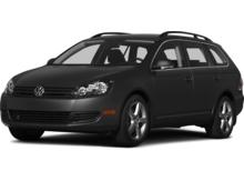 2014_Volkswagen_Jetta SportWagen_2.0L TDI_ Austin TX