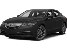 2015_Acura_TLX_V6 w/Tech_ Kansas City MO