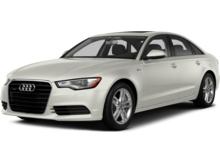 2015_Audi_A6_3.0T Prestige_ Peoria IL