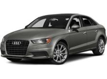 2016_Audi_A3_4dr Sdn quattro 2.0T Premium_ Providence RI