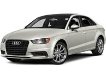 2016_Audi_A3_1.8T Premium_ Bakersfield CA