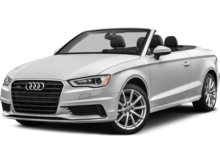 2015_Audi_A3_2.0T Premium Plus_ Peoria IL