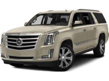 2015_Cadillac_Escalade ESV_Luxury_ Austin TX