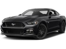 2016_Ford_Mustang_GT Premium_ Clarksville TN