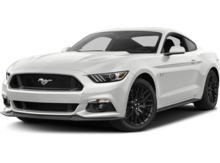 2015_Ford_Mustang_GT_ Farmington NM