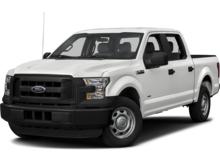 2017_Ford_F-150_XL_ Pharr TX