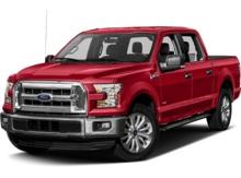 2017_Ford_F-150_XLT_ Austin TX