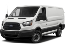 2015_Ford_Transit_150 Van Low Roof w/Sliding Pass. 130-in. WB_ Knoxville TN