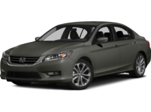 2015_Honda_Accord Sedan_Sport_ Clarksville TN