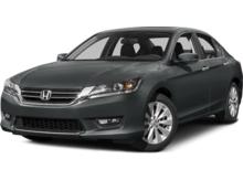 2015_Honda_Accord Sedan_EX-L_ Bay Ridge NY