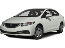 2015_Honda_Civic Sedan_LX_ Kihei HI