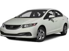 2015_Honda_Civic Sedan_LX_ Bay Ridge NY