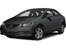 2015_Honda_Civic Sedan_LX_ West Islip NY