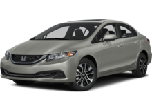 2015_Honda_Civic Sedan_EX_ Bay Ridge NY
