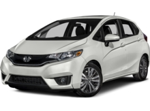 2015_Honda_Fit_EX-L_ Bay Ridge NY