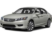 2014_Honda_Accord Hybrid__ Cape Girardeau MO