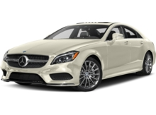 2016_Mercedes-Benz_CLS_550 4MATIC® Coupe_ Morristown NJ