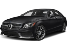 2015_Mercedes-Benz_CLS_400 4MATIC® Coupe_ New Rochelle NY