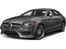 2015_Mercedes-Benz_CLS_400 4MATIC® Coupe_ White Plains NY