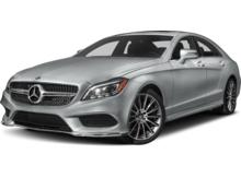 2016_Mercedes-Benz_CLS_400 4MATIC® Coupe_ Kansas City MO